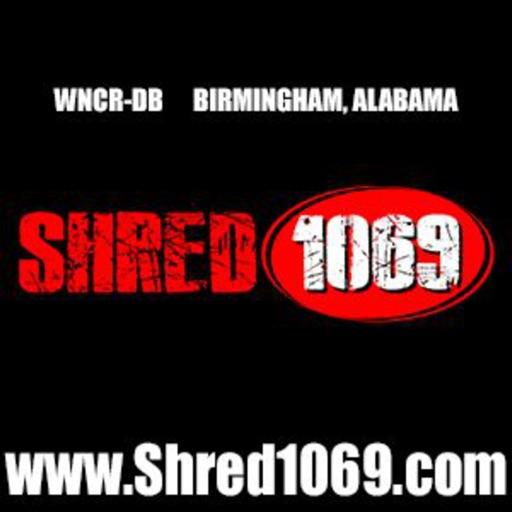 Shred1069
