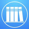 Islamic Library - المكتبة الإسلامية (الكتب الاسلامية)  دعاة الإسلام