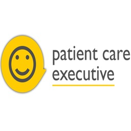 Hospital Patient Care Executive-Guest Relation Executive