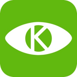 Keyglance - be popular! Chat and meet new people