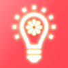 癒しスイッチ - 読むだけで元気が出てストレス解消やリラックス出来る名言アプリ