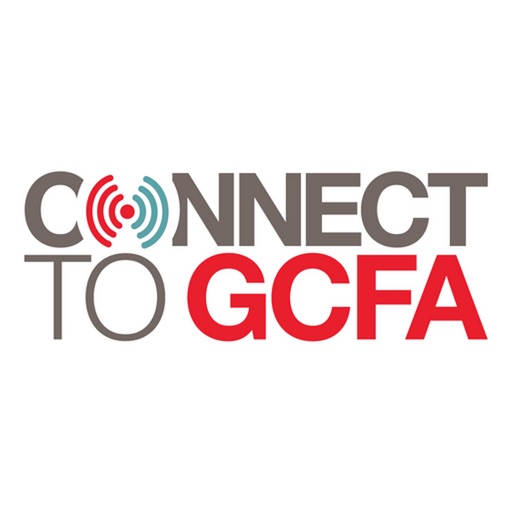 Connect to GCFA