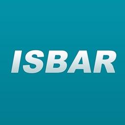 ISBAR HD