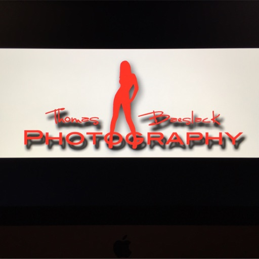Thomas Baeslack Photography icon