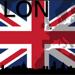 20.伦敦地图