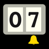 Lap Counter by Pelagic Games