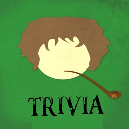 Trivia for The Hobbit a fan quiz with questions and answers