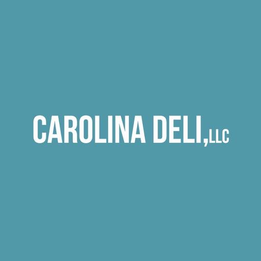 Carolina Deli icon