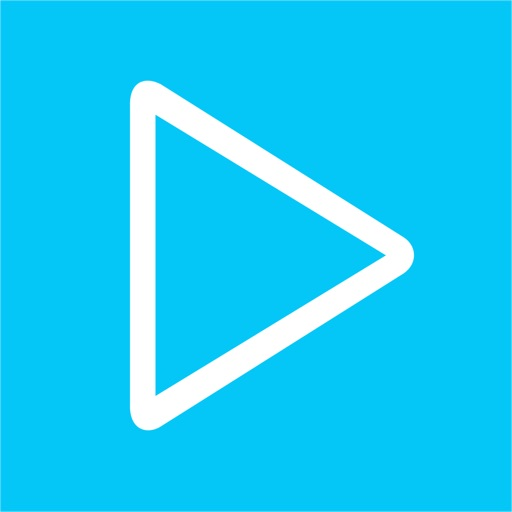 宅男神器-找片看片神器-视频盒子