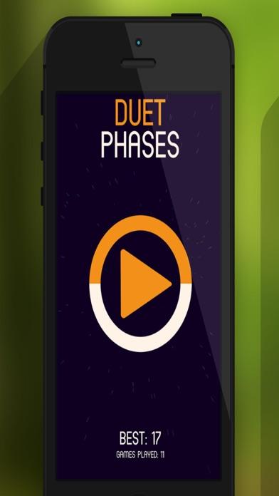Dual Phases (Premium)