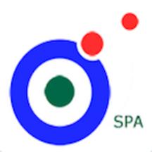 NeoSpeech - Text to Speech SPA (TTS)