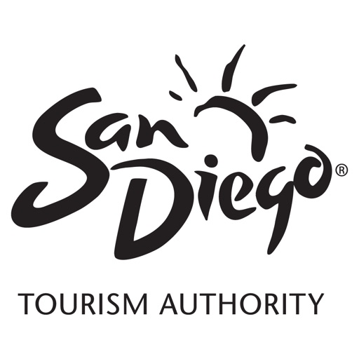 San Diego Official Visitor Guide
