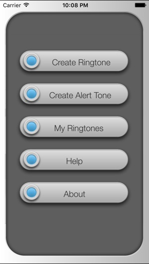 free download mp3 apple ringtone