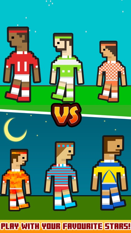 2017 Soccer Physics 2 Player Ragdoll Jump Games FV