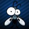 Q 蚊よけ装置-Zork Networks