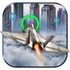 F16 Nitro Aeroflight - 平面のゲームをフライトシミュレーター