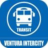 Ventura Inter City Express Transit California