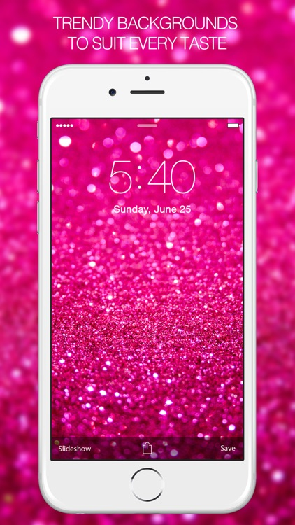 Pink Wallpapers – Pink Background & Pink Pictures screenshot-3