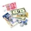 人民币汇率 RMB Exchange Rate
