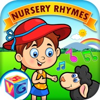 Codes for Nursery Rhymes Galore - Interactive Fun! Hack