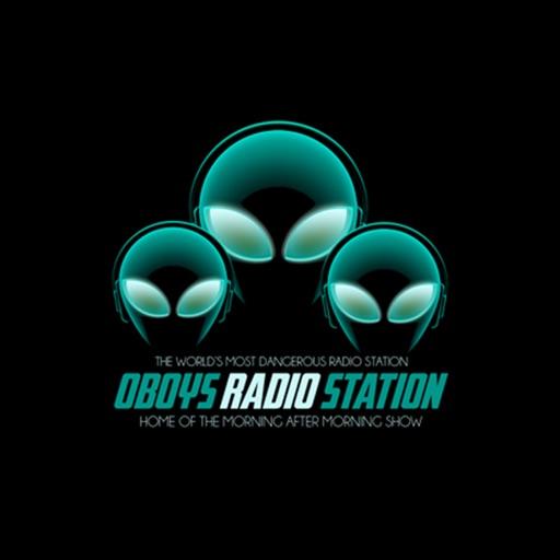O'Boys Radio