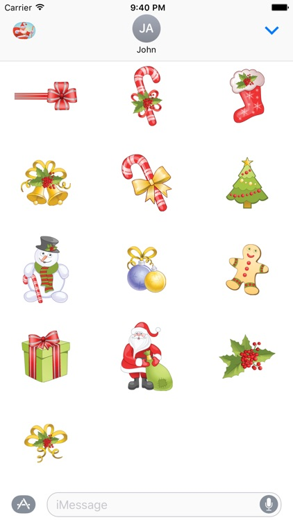 Christmas wallpapers & Home Themes for lock screen