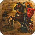 Hack Battle Chess 3D
