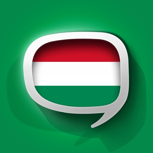 Hungarian Pretati - Speak with Audio Translation