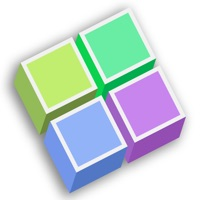 Codes for 10-10 Block Logic: 10/10 Dots Puzzle & Traces Free Hack