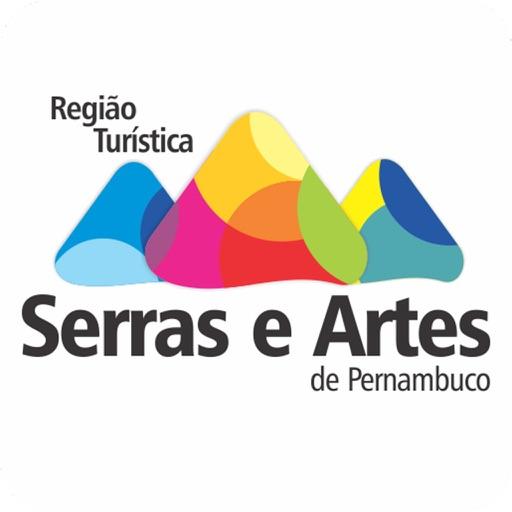 Serras e Artes de Pernambuco