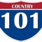 download Country 101