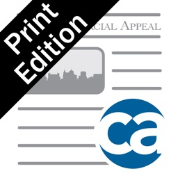 The Commercial Appeal eEdition