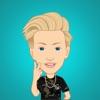 Tanner Fox Emojis - iPhoneアプリ