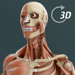 118.Visual Anatomy 3D | Human