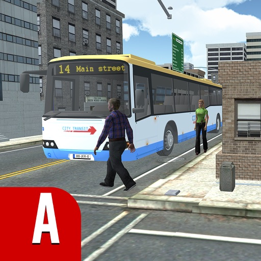 bus simulator pro 2017 download