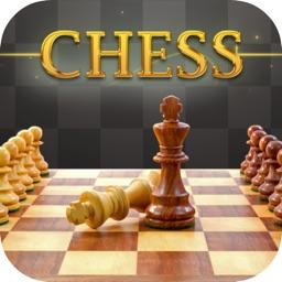 Classic Chess Pro Free