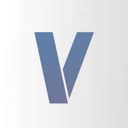 v2 - v2ex第三方客户端