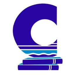 cclib mobile