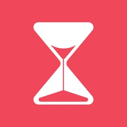 Mind Timer - A Simple Timer for Insight Meditation