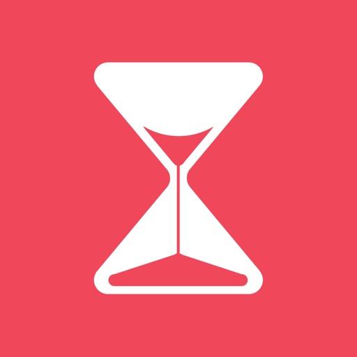 Mind Timer - A Simple Timer for Insight Meditation