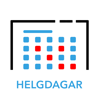 Svenska Helgdagar 2017