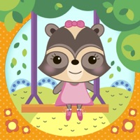 Codes for Baby Raccoon : Adventure On Playground Hack