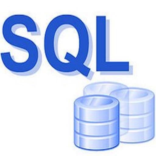 Learn SQL-tutorial|Advanced|Interview|Quiz|Manual