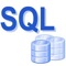 SQL is a database computer language designed for the retrieval and management of data in relational database