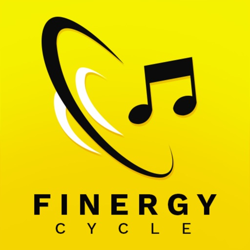 Finergy Cycle