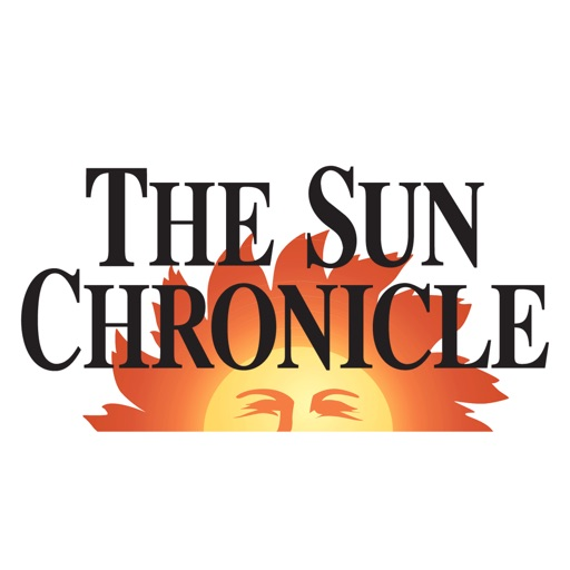The Sun Chronicle, Attleboro, MA
