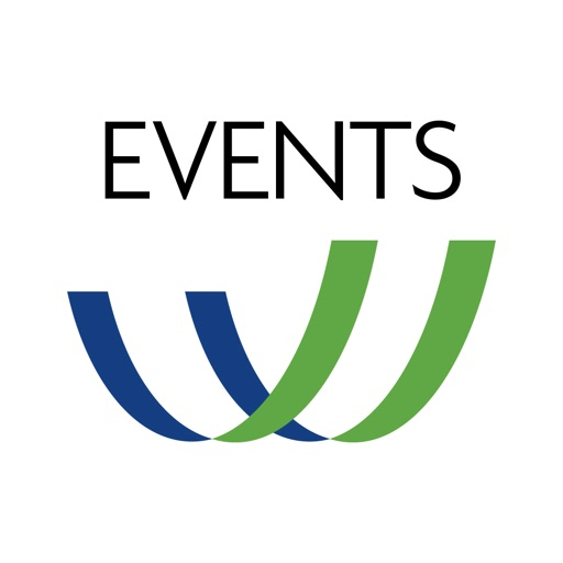 World Law Group Events