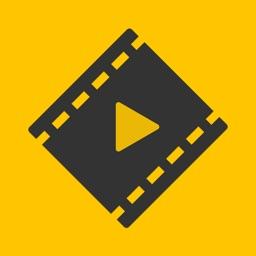 影视大全-热播电影电视剧综艺电视直播全聚合免费看