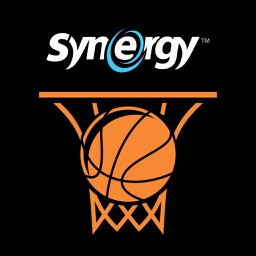 Synergy DFS Basketball Toolkit