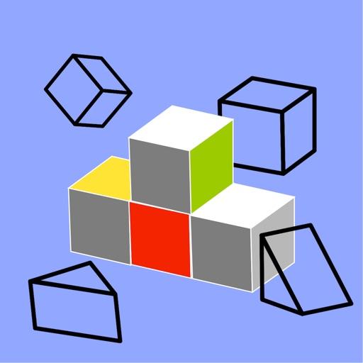 Aya's Blocks